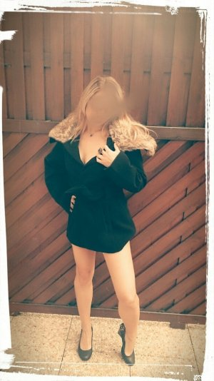 Jenine ao sex escort in Speyer, RP