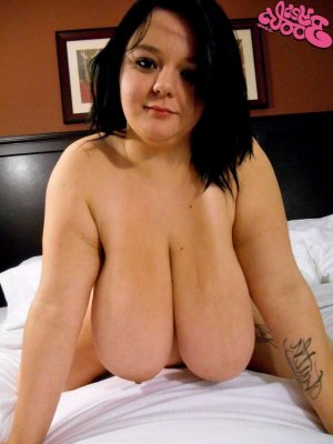 Yellana ao sex escort in Speyer, RP